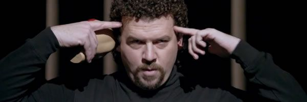 kenny-powers-danny-mcbride-steve-jobs-k-swiss