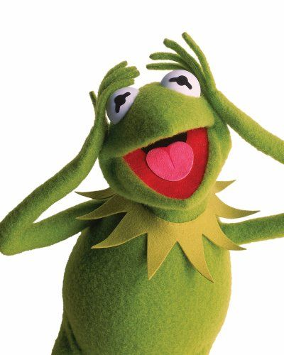 kermit-the-muppets
