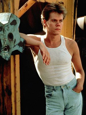 kevin-bacon-footloose-image