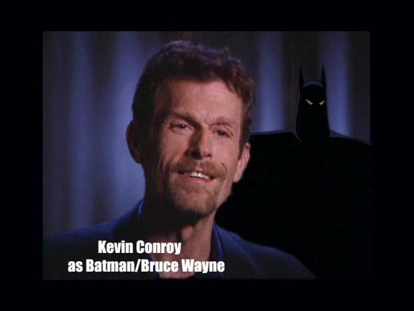 kevin-conroy-the-gangs-all-here