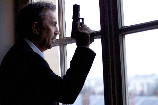 kevin costner 3 days to kill 2