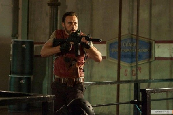 kevin-durand-resident-evil-5-retribution