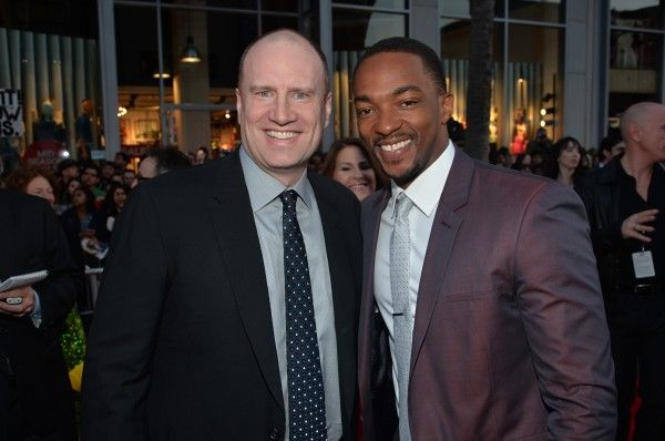 kevin-feige-anthony-mackie