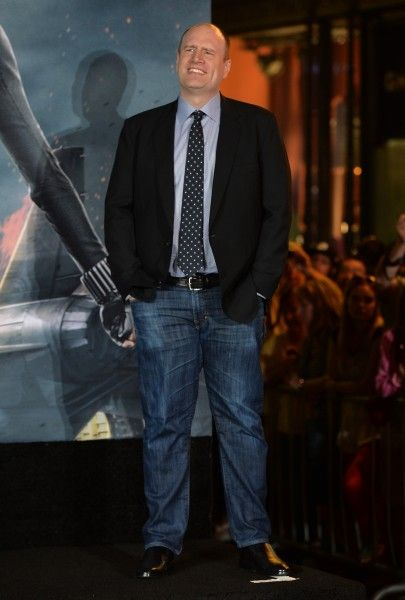 kevin-feige-avengers-age-of-ultron