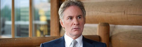 kevin-kline-darling-companion-slice