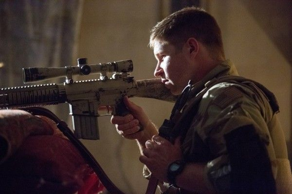kevin-lacz-american-sniper