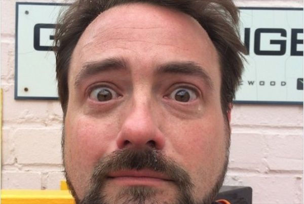 kevin-smith-star-wars-7-crying