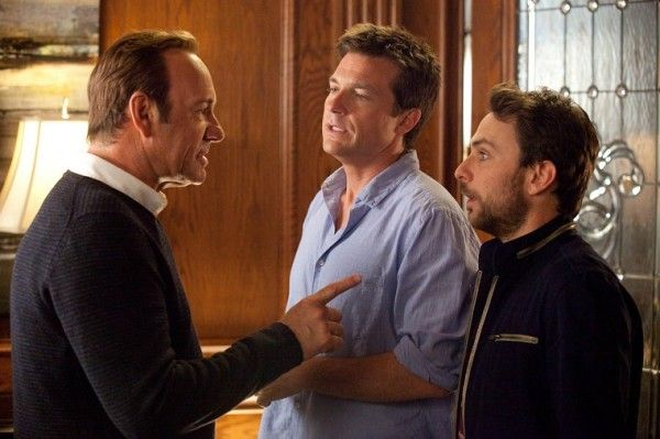 kevin-spacey-horrible-bosses-2-sequel