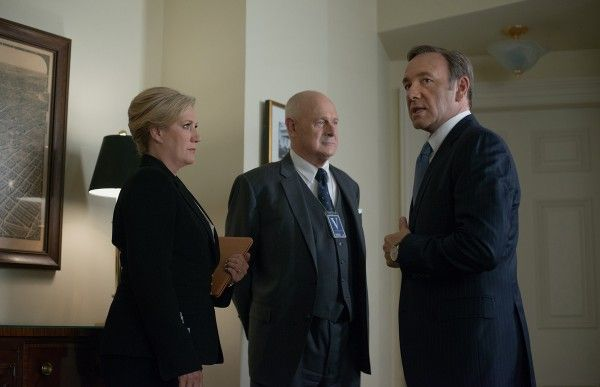 kevin-spacey-house-of-cards-season-2