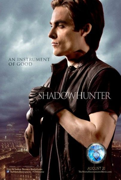 kevin-zegers-the-mortal-instruments-city-of-bones-poster