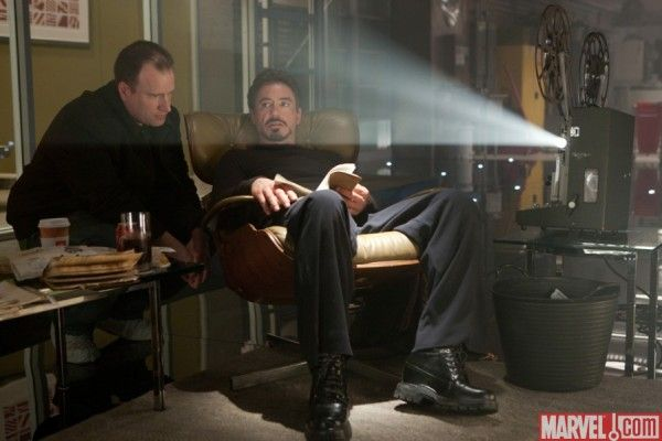 kevin-feige-robert-downey-jr-iron-man