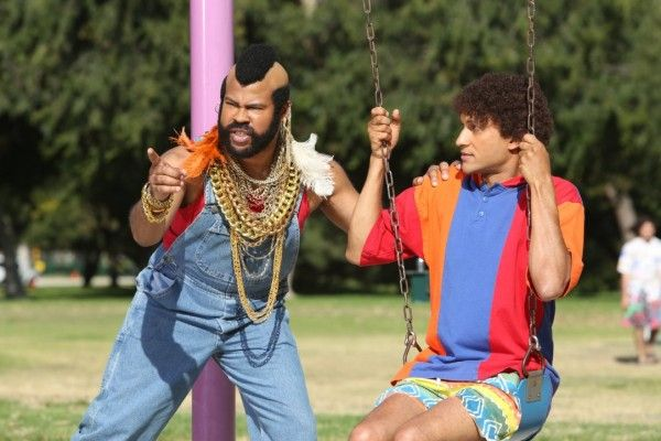 key and peele season 4