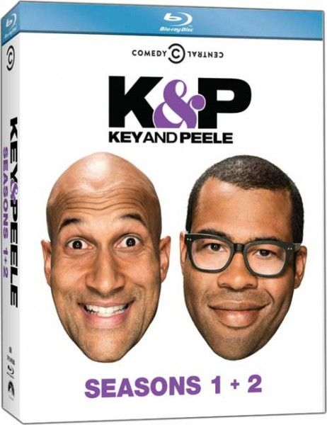key-and-peele-seasons-1-2-blu-ray