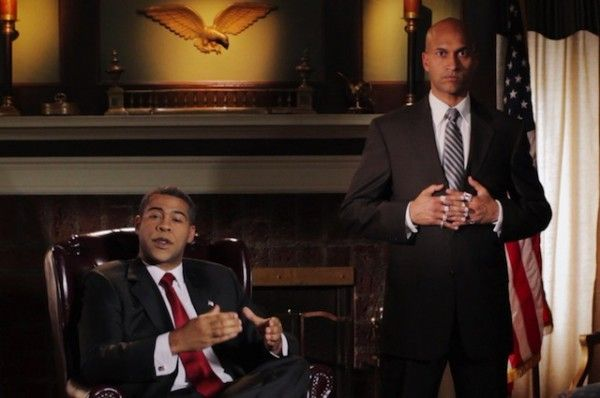 key-and-peele-season-4