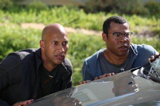 key-and-peele-season-2
