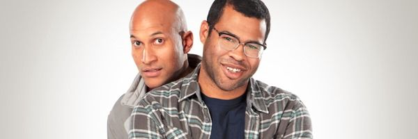 key and peele slice