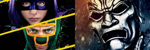 kick-ass-2-300-rise-of-an-empire-poster-slice