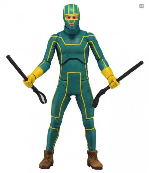kick-ass-2-aaron-taylor-johnson-action-figure