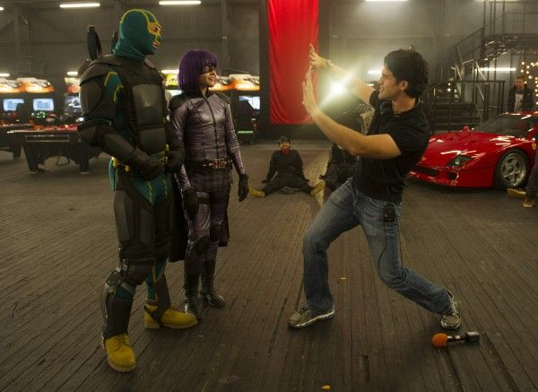kick-ass-2-aaron-taylor-johnson-jeff-wadlow