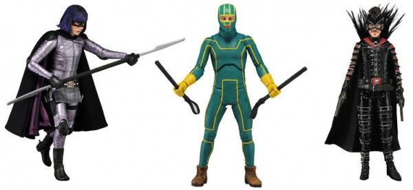kick-ass-2-action-figures