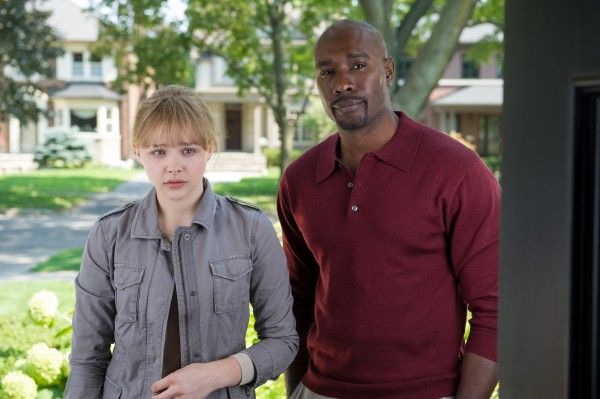 kick-ass-2-chloe-grace-moretz-morris-chestnut
