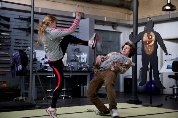 kick-ass-2-chloe-moretz-aaron-johnson