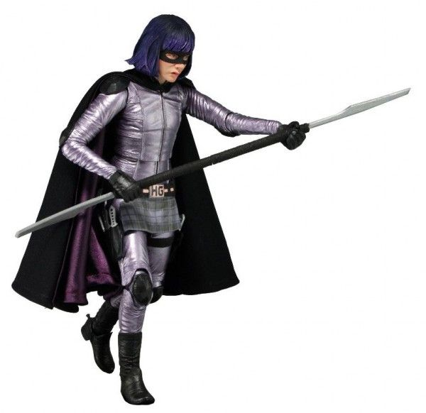 kick-ass-2-chloe-moretz-hit-girl-action-figure