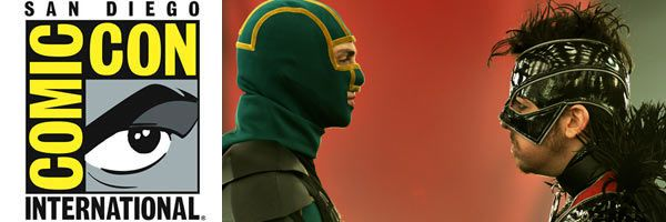kick-ass-2-comic-con-slice