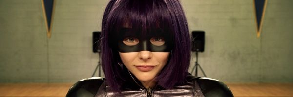 kick-ass-hit-girl-prequel-in-the-works-says-matthew-vaughn