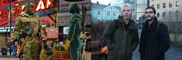 kick-ass-2-image-fifth-estate-image-slice