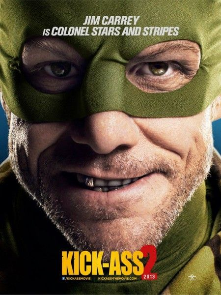 kick-ass-2-jim-carrey-poster