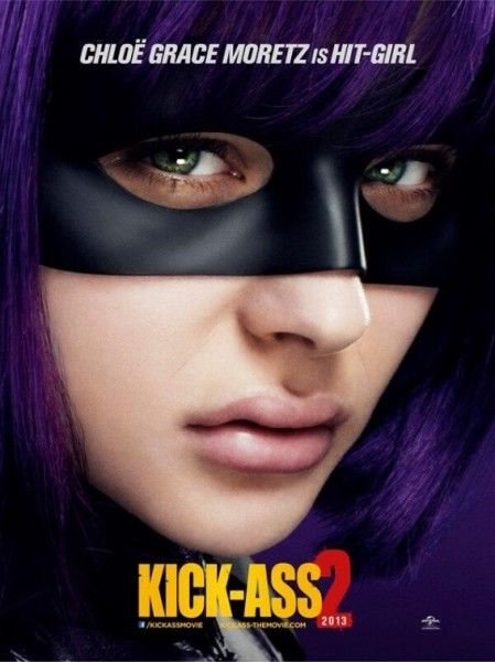 kick-ass-2-poster-hit-girl