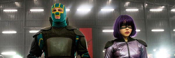 kick-ass-2-slice