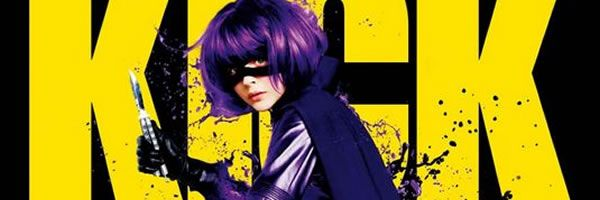 kick-ass-2-sequel-chloe-moretz-slice