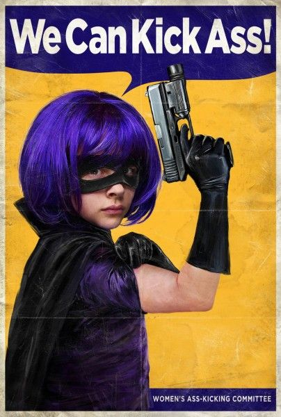 kick-ass_movie_poster_propaganda_03