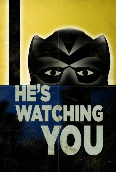 kick-ass_movie_poster_propaganda_04