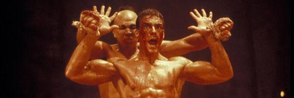 kickboxer-slice