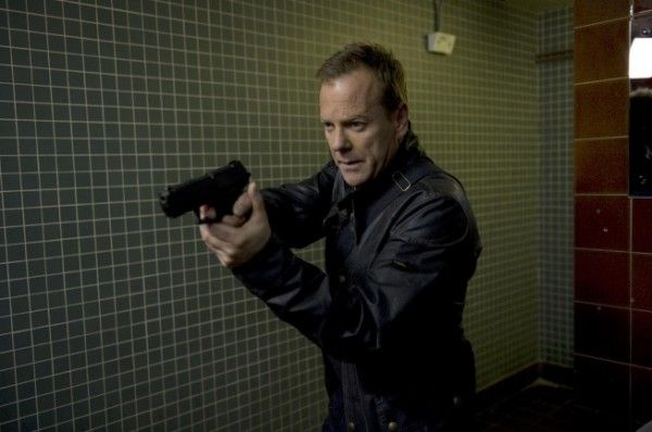 kiefer-sutherland-24-movie