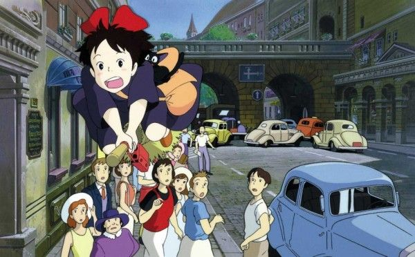 kikis-delivery-service-image