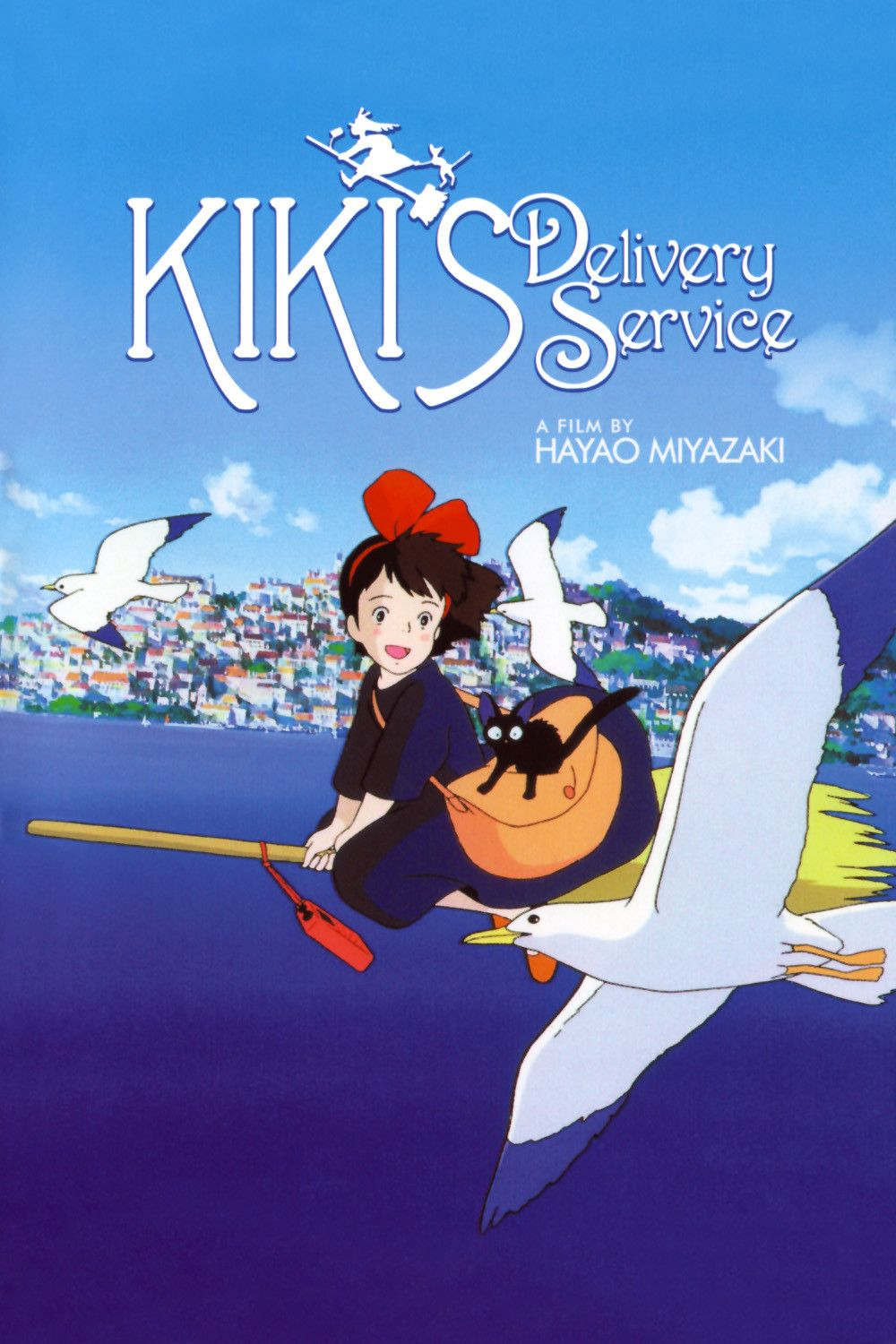 kikis-delivery-service-poster.jpg