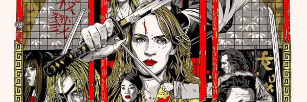 kill-bill-mondo-tyler-stout-poster-slice-01
