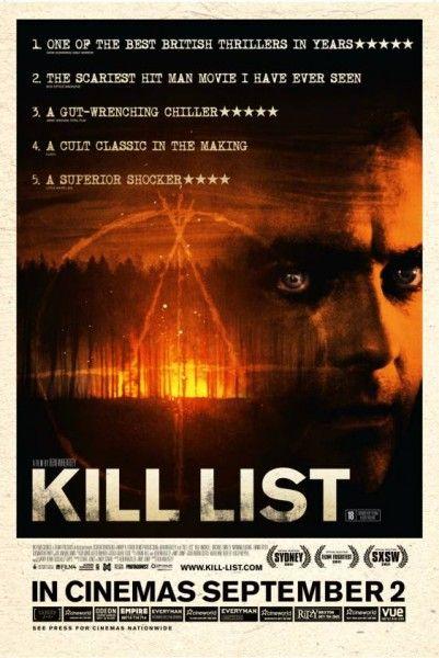 kill-list-image