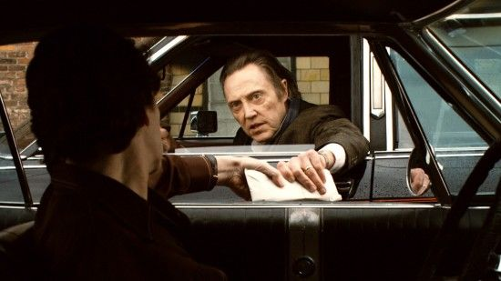 kill-the-irishman-movie-image-3