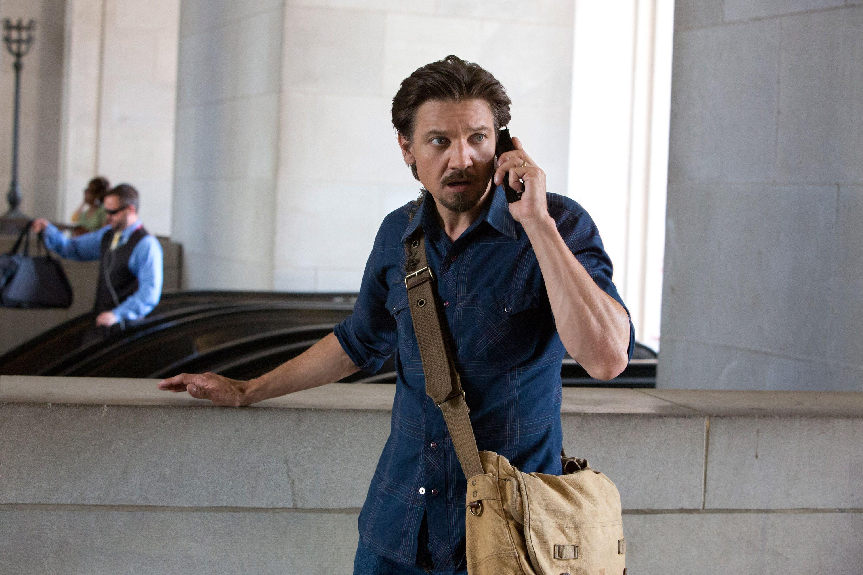 Jeremy Abrams Dc Kill The Messenger Image Jeremy Renner