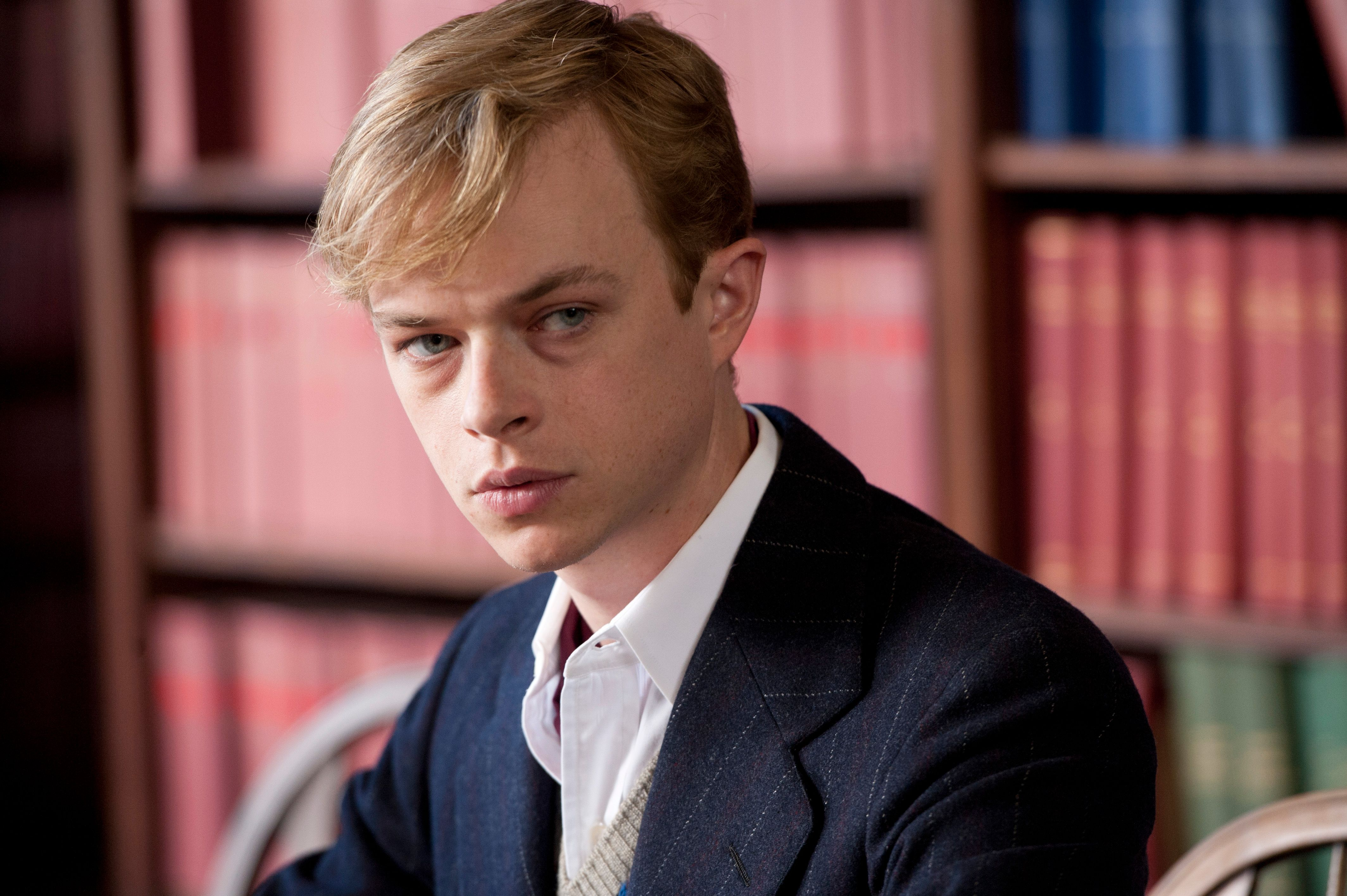 Enter to win a Kill Your Darlings Prize Pack