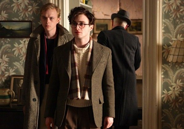 kill-your-darlings-daniel-radcliffe-dane-dehaan-2