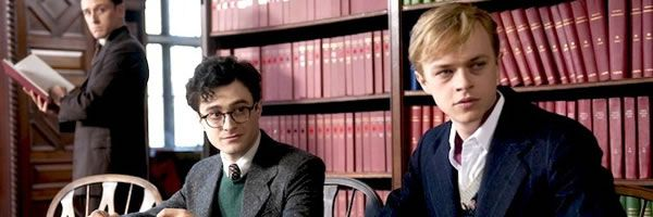 kill-your-darlings-daniel-radcliffe-dane-dehaan-slice