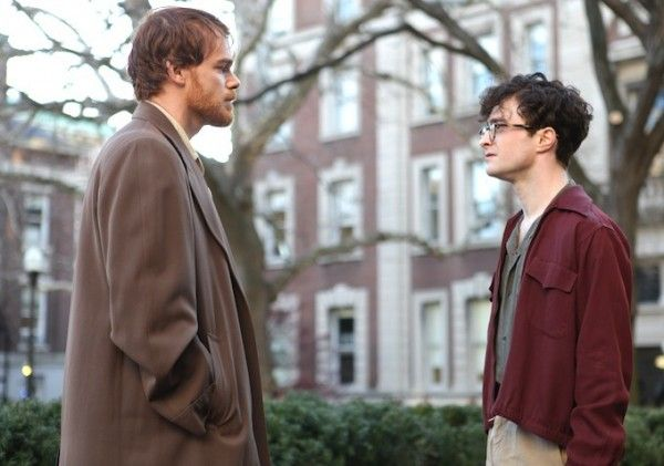 kill-your-darlings-daniel-radcliffe-michael-c-hall