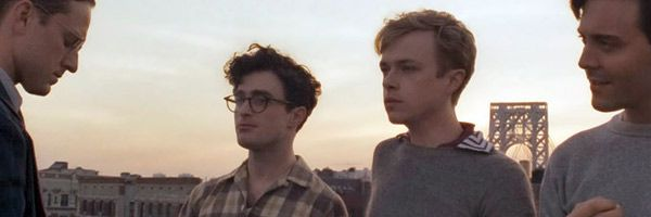 kill-your-darlings-slice
