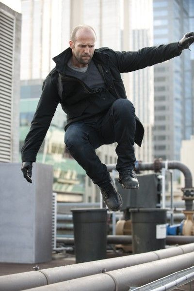 killer-elite-image Jason Statham